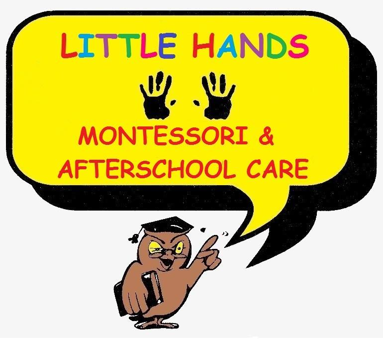 Little Hands1