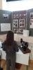 Art Exhibition_8