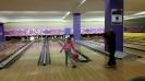 Bowling - 3rd/4th_2