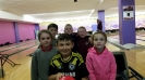 Bowling - 3rd/4th