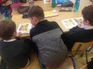 Buddy Reading_5