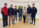 Corofin Footballers Visit 2019_3