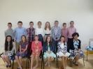 Graduation Mass_1