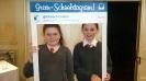 Green Schools Presentation