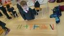 Infant Maths (Algebra - Patterns)