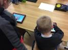 iPad Tutorial