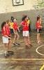 Mini Olympic Handball