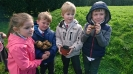 School Garden Pics