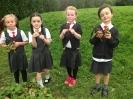 School Garden Pics_5