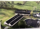 School Grounds - Aerial Photos