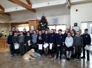 Visit to Brooklodge Nurising Home 2018_1